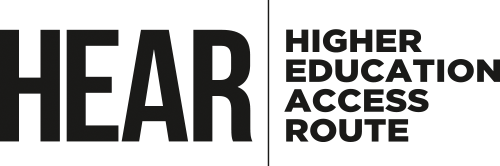 Higher Education Access Route (HEAR)