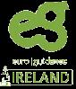 Euroguidance Ireland