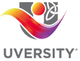 Uversity Higher Education Scholarships for Adult learners